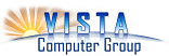Vista computer Group